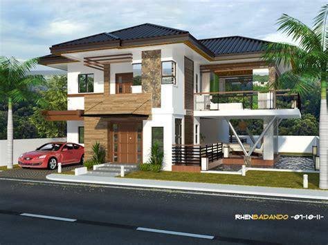 home design store jogo 100 home design store jogo planner 5d home u0026