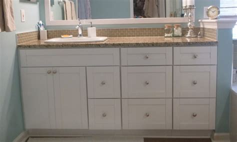 white bathroom vanities cabinets traditional white shaker bathroom vanities rta cabinet store
