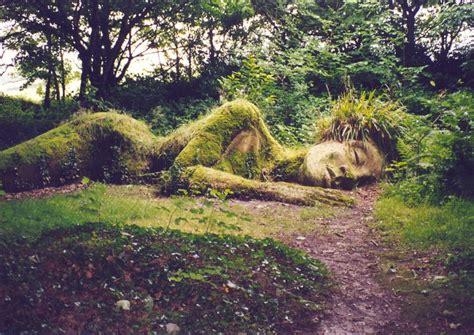 Garten In Der Kunst by Kunst Im Garten Beran G 228 Rten Garten Und
