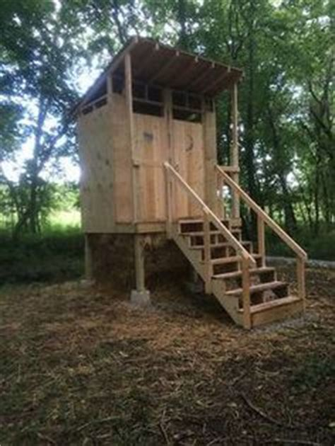 Eco Outdoor Toilet by 25 Best Ideas About Outdoor Toilet On Pinterest Toilet