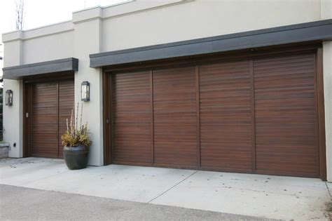 standard overhead door sizes standard garage door sizes standard heights and weights