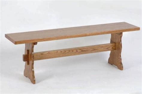 woodworking plans bench seat free bench plans wood interior home design home decorating
