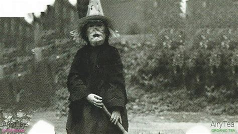 creepy witch top 20 absolutely creepy costumes