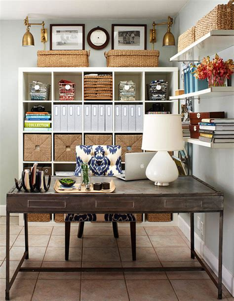 organized home office organized home office spaces interiors b a s