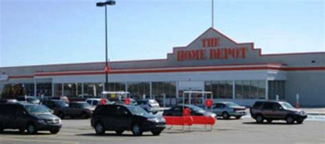 home depot paint sale canada powered by smf home depot canada ryobi one hybrid