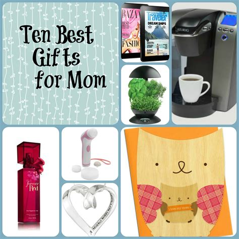 gifts for ten best gifts for