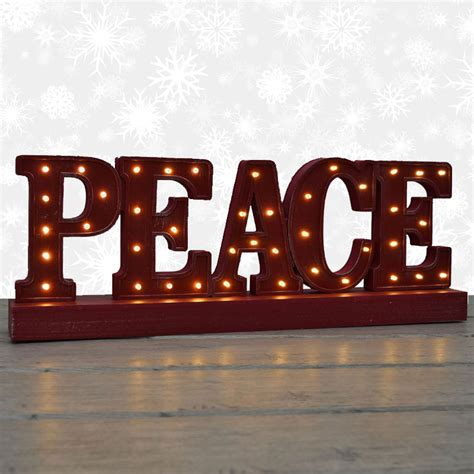 merry sign lighted merry lighted sign 100 images greetings lighted