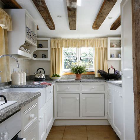 galley kitchen ideas small kitchens galley kitchen ideas small cabinet audreycouture