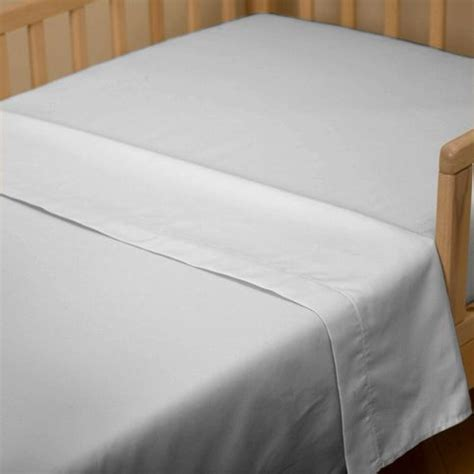 top sheets individual flat sheet 183 the sheet 183 store