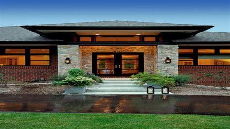 prairie style homes interior prairie style exterior doors tudor style house prairie