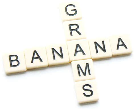 scrabble bananagrams bananagrams true lowercase scrabble notmytribe