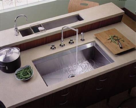 undercounter kitchen sink undercounter kohler kitchen sink contemporary kitchen