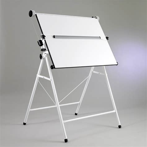 where can i buy a drafting table a2 drawing board airbrush and graphic supplies