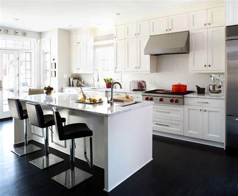 design of a kitchen award winning kitchen designers in alexandria virginia