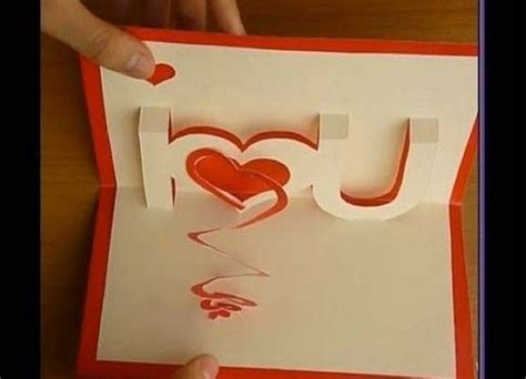 cards to make for your boyfriend the world s catalog of ideas