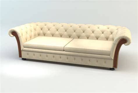 Nice Couches couch by artfan 3docean