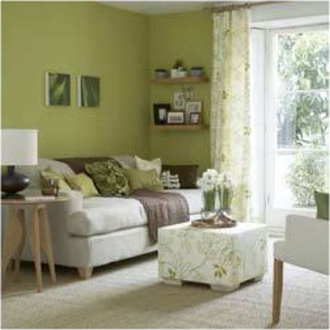 light green living room walls olive green living room possibly for the home