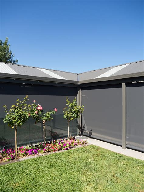 best outdoor fabric the best outdoor shade fabric for your blinds