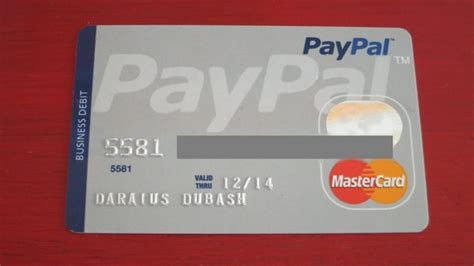 can you make purchases with a temporary debit card paypal debit card million mile secrets