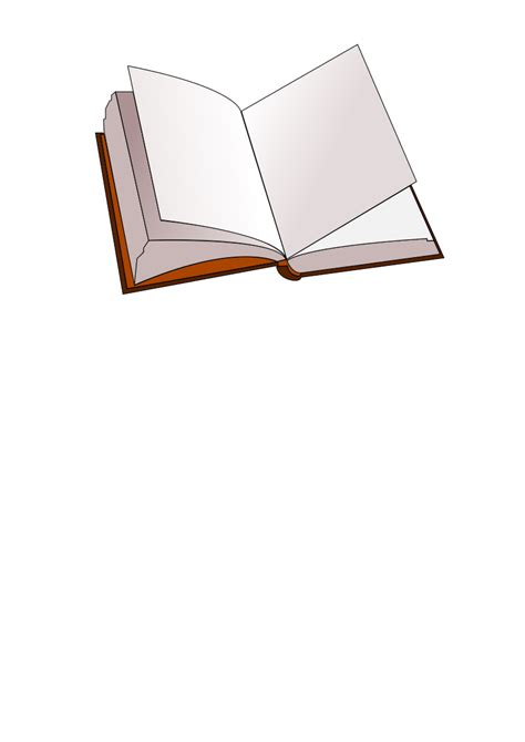 open book pictures clip clipart open book