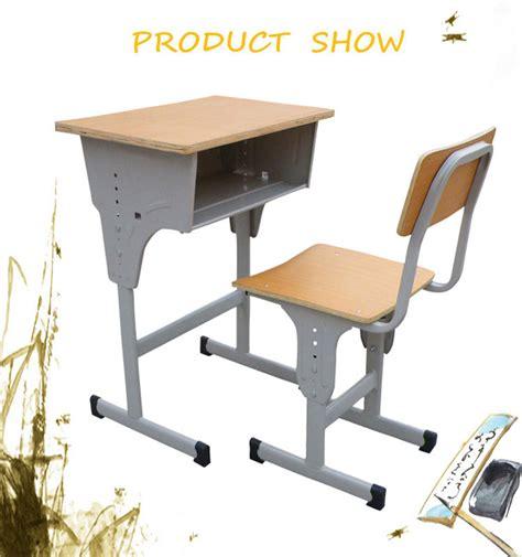 student desk dimensions high quality plastic student desk standard size of school