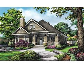 houses rear classic home with craftsman house plans rear entry garage cottage house plans