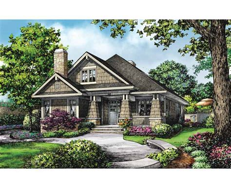 craftsman style home designs craftsman house plans at eplans large and small craftsman style homes