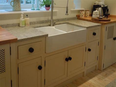 free standing kitchen sink units kitchen sink units befon for