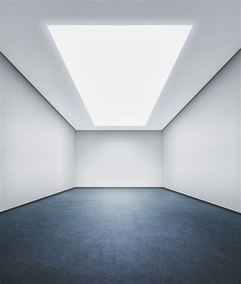 led panel ceiling lights philips re invents ceiling lighting with a sound absorbing