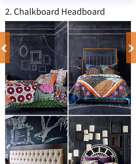chalkboard paint usage 10 creative ways to use chalkboard paint trusper