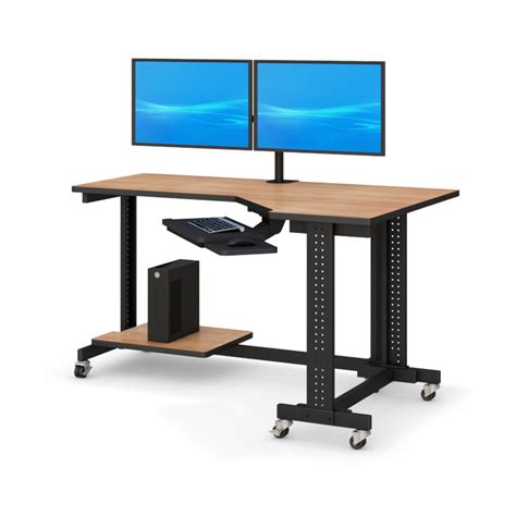 l shaped office desk afcindustries