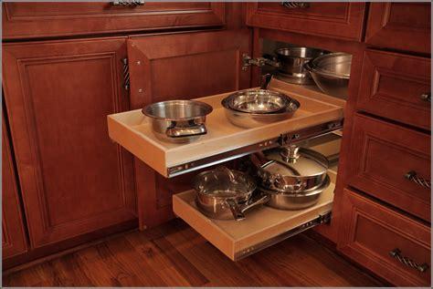 pull out kitchen cabinet 100 kitchen cabinet shelf hardware kitchen cabinet
