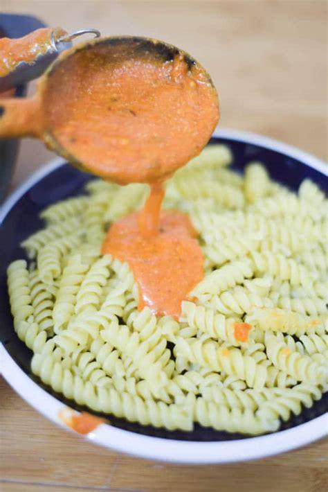 5 cheese marinara olive garden olive garden five cheese marinara