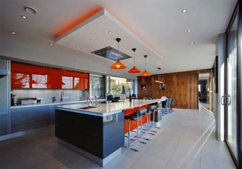 modern false ceiling design for kitchen luxury italian kitchen designs ideas 2015 italian kitchens