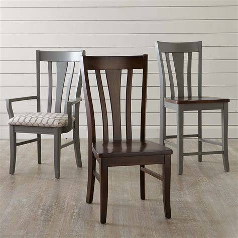 custom dining room chairs custom arm chair dining room bassett furniture