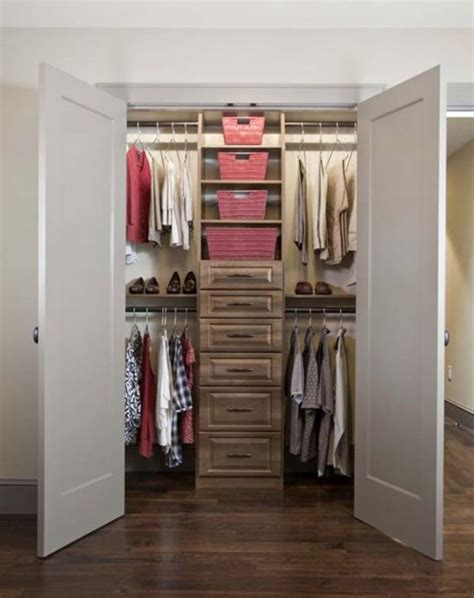 closet designs for bedrooms 47 closet design ideas for your room ultimate home ideas