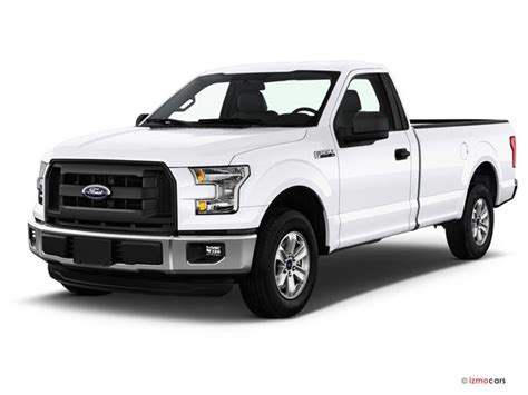 2015 Ford F 150 News by 2015 Ford F 150 Prices Reviews Listings For Sale U S