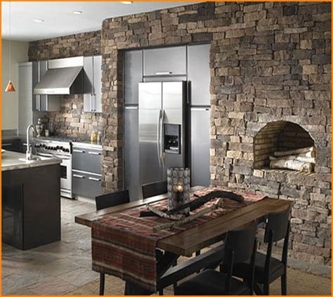 hack para home design story 28 kitchen wall ideas 1000 ideas about