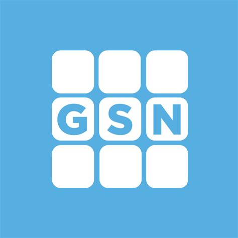 show gsn gns launches casino for smartphones player x