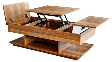 table with storage copenhagen storage coffee table be fabulous