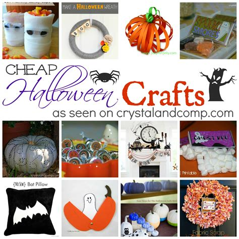cheap craft projects cheap craft ideas photo album costume
