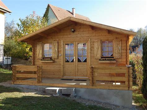 maison bois toit plat 12 fabricant constructeur de kits chalets en bois habitables evtod