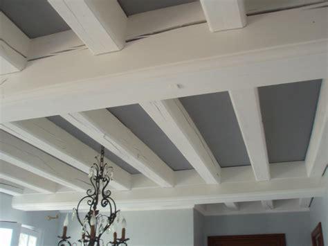 peinture poutre plafond pinteres