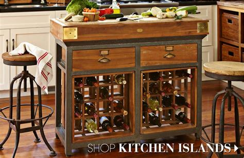 shop kitchen islands shop kitchen islands building projects