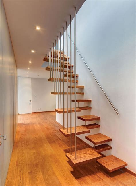 staircase designs unique and creative staircase designs for modern homes