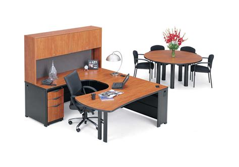 used office workstations for economical alternative
