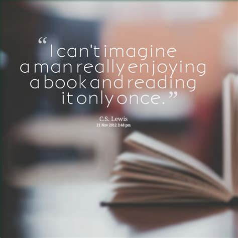 book quotes pictures quotes about books reading quotesgram