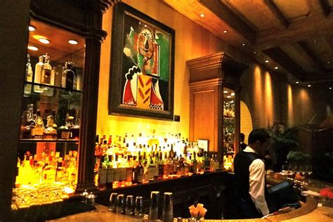 picasso paintings bellagio picasso at bellagio las vegas dining in a museum the