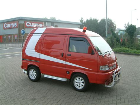 Daihatsu Hijet Parts by Daihatsu Hijet Parts Dealers Images