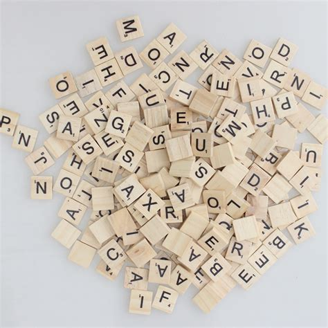 buy scrabble pieces buy wholesale scrabble tiles from china scrabble